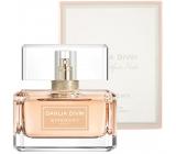 Givenchy Dahlia Divin Eau de Parfum Nude parfémovaná voda pro ženy 50 ml