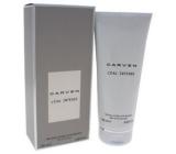 Carven L Eau Intense sprchový gel pro muže 200 ml
