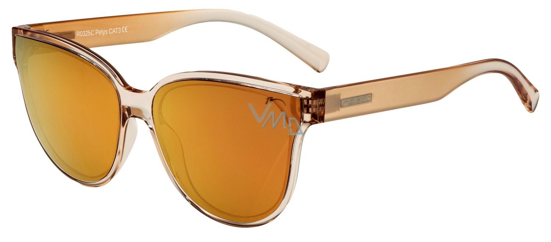 5b91d2a6c Relax Petys Sluneční brýle R0325C R7 - VMD drogerie