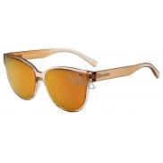 Relax Petys Sluneční brýle R0325C