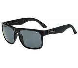 Relax Hess Sluneční brýle R1140A