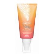 Payot Sunny Brume Lactée SPF 30 lehký závoj s vysokou ochranou proti slunci pro obličej a tělo 150 ml