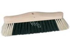 Vala Smeták čistá žíně 30 cm 1 kus