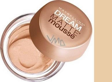 Dream nude Dream Moods: