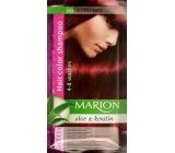 Marion Tónovací šampon 98 Bordó 40 ml