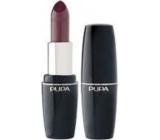 Pupa Diva's Rouge rtěnka 28 3,5 ml