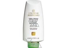 Collistar Crema Termale Anticellulite krém proti celulitidě 400 ml