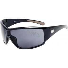 Relax Sluneční brýle R2197