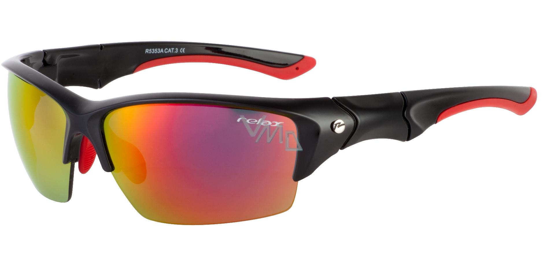 Relax Rakiura Sluneční brýle R5353A - VMD drogerie 764a06b0cfa