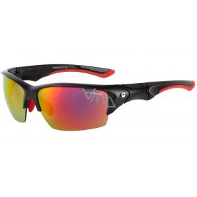 Relax Rakiura R5353A sluneční brýle