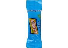 Larrin Plus Wc modrý náhradní váleček do závěsu 40 g