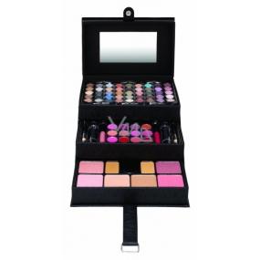 Technic Jewellery Cosmetic Case kosmetický kufr 96227