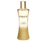 Payot Elixir Le Parfum Edition Limitée toaletní voda pro ženy 100 ml