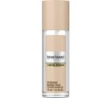 Bruno Banani Daring parfémovaný deodorant sklo pro ženy 75 ml Tester