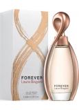 Laura Biagiotti Forever parfémovaná voda pro ženy 60 ml