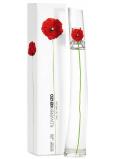 Kenzo Flower by Kenzo parfémovaná voda pro ženy 100 ml