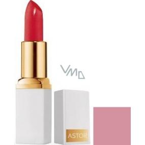 Astor Soft Sensation Vitamin & Collagen rtěnka 436 4,5 g