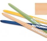 Gabriella Salvete Automatic Eyeliner Cont. automatická tužka na oči 23 1,2 g