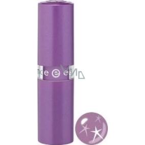 Essence Lipstick rtěnka 59 Funky Funky 4 g