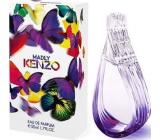 Kenzo Madly Kenzo! parfémovaná voda pro ženy 50 ml