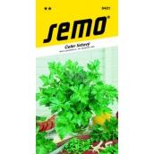 Semo Celer listový jemný 0,4 g