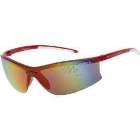 Relax Poggy Sluneční brýle R5342C