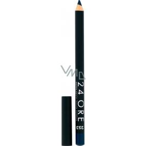 Deborah Milano Milano 24Ore Eye Pencil tužka na oči 253 1,14 g
