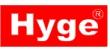 Hyge®