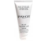 Payot Blue Techni Liss Jour vyhlazující & uvolnující denní krém se štítem proti modrému světlu100 ml světlu kabinetní balení