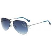 Relax Cure Sluneční brýle R2289H