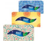 Velvet Classic hygienické kapesníčky 2 vrstvé 150 kusů