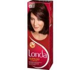 Londa Color Blend Technology barva na vlasy 42 tmavě kaštanová