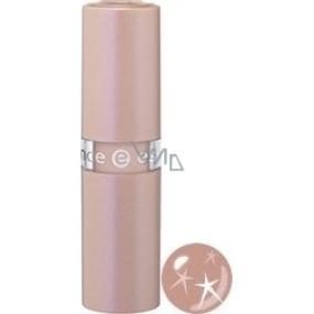 Essence Lipstick rtěnka 58 Dazzling Beige 4 g