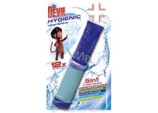 Dr. Devil Wc Clean Active 5v1 Point Blok Wc bodový blok 75 ml