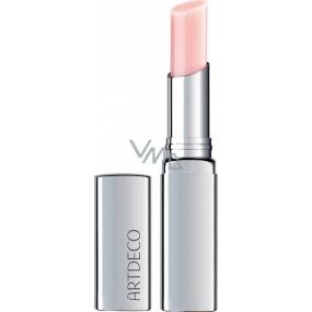Artdeco Color Booster Lip Balm vyživující balzám na rty Natural 3 g