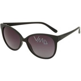 Nac New Age A-Z15235 sluneční brýle