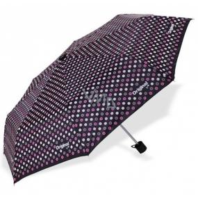 Albi Original Deštník Puntíky