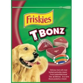 Purina Friskies T-Bonz 150 g