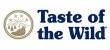 Taste of the Wild®