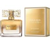 Givenchy Dahlia Divin Le Nectar de Parfum parfémovaná voda pro ženy 50 ml