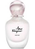 Salvatore Ferragamo Amo Ferragamo vlasová mlha pro ženy 30 ml