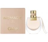 Chloé Nomade parfémovaná voda pro ženy 50 ml