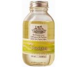 Le Chatelard Verbena a citron difuzér náhradní náplň 250 ml