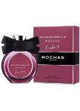 Rochas Mademoiselle Rochas Couture parfémová voda pro ženy 90 ml