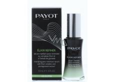 Payot Elixir Refiner Mattifying Concentre matující sérum 30 ml