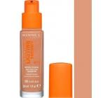 Rimmel London Lasting Radiance make-up 201 Classic Beige 30 ml