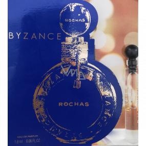 Rochas Byzance parfémová voda pro ženy 1,8 ml, vialka