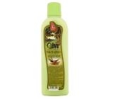 Bohemia Gifts & Cosmetics Oliva krémové tekuté mýdlo 1 l