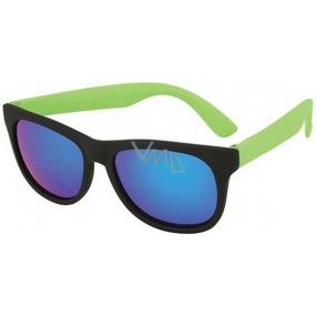 Dudes & Dudettes Sluneční brýle pro děti JK327