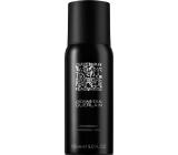 Guerlain L Homme Ideal deodorant sprej pro muže 150 ml